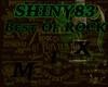 shiny83 best of ROCK mix