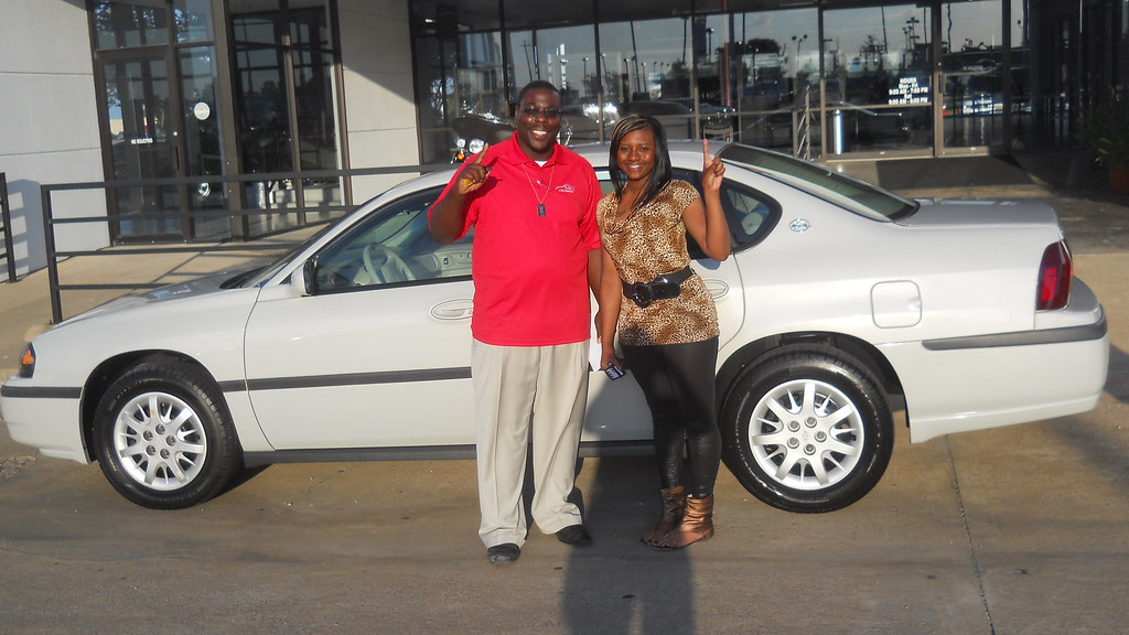 Auto Liquidators Dallas >> Dallas Used Car Financing Auto Loan Calculator Car Loans C
