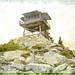 Granite Mountain, 8 7 11
