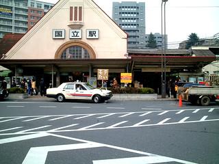 モテたい運動 2003/03/15