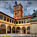 LOOKS OF ASTURIAS - University of OVIEDO (Spain)