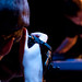 Ben Mason @ Pulsewave by Ugly Machine