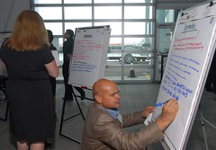 2011 Port Strategic Planning Forum