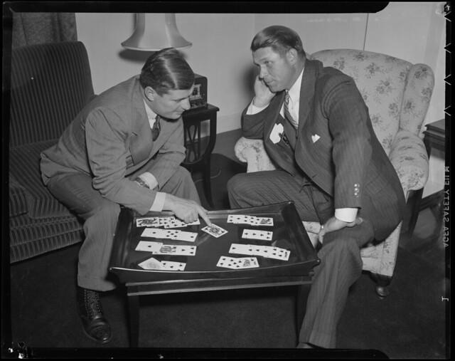 American Cards Room Acepta Jugadores Espa Ef Bf Bdoles