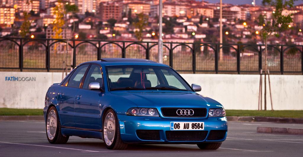 Audi A4 b5 Quattro Audi Quattro B on audi 80 quattro, audi tt quattro, audi 90 quattro, audi s5 quattro, audi 100 quattro, audi s1 quattro, audi s6 quattro, audi q5 quattro, audi a1 quattro, audi coupe quattro, audi a9 quattro, audi a7 quattro, audi a8 quattro, audi a3 quattro, audi allroad quattro, audi b7 quattro, audi q7 quattro,