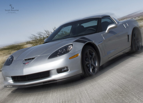 Corvettes For Sale Carmax >> Corvettes At Carmax | Autos Post