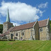 Small photo of Kea Church