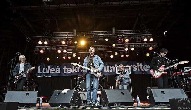 Mattias Alkberg (12)
