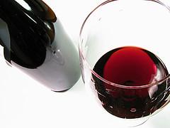 Las otras bondades del vino