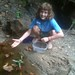 20110826 Frog Release