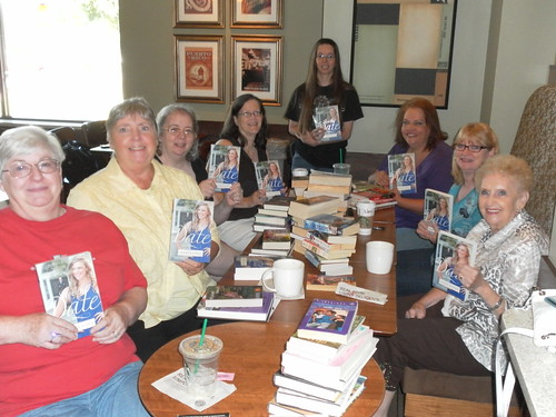 MidSouth BookCrossers
