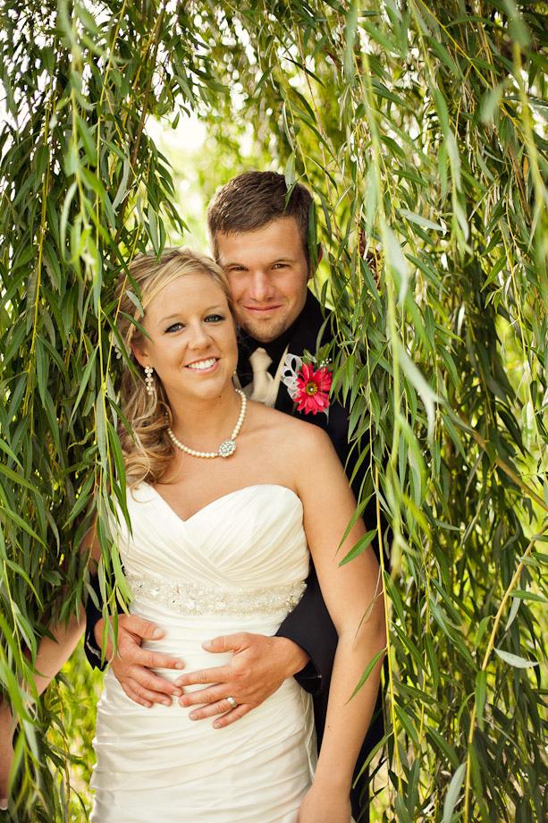 St. Cloud Wedding Photographer 19