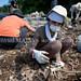 Tsunami Japon : 4 mois apres