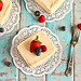 mixed_berry_cakes-2