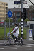Amsterdam Cycle Chic Supermum