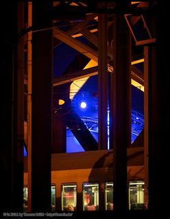 Photo Nightwalk Cologne 14