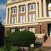 Small photo of Anderson County Courthouse marker vicinity