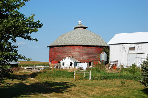 Wisconsin, Pierce County (4,033-2)