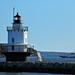 2011 MLR: Lighthouses