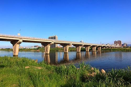 GR75新海大橋