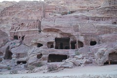 ancient history, historic site, cliff dwelling, formation, ruins, geology,