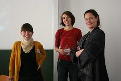 GMK Forum 2008 Rostok