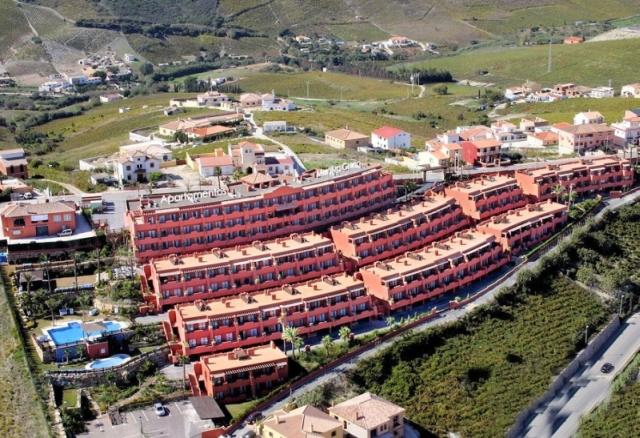 Hotel Rosamar Park Lloret De Mar
