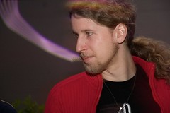 Christoph Buchner