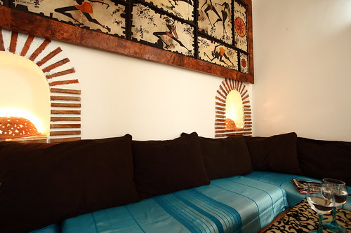TOP VALUE BOUTIQUE HOTEL IN THE HEART OF ESSAOUIRA by Coolest Riads Morocco