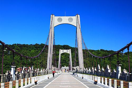 41Z4大溪橋