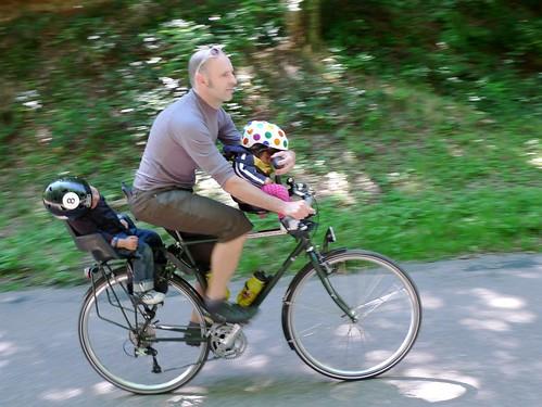 family-parc-du-morvan 8