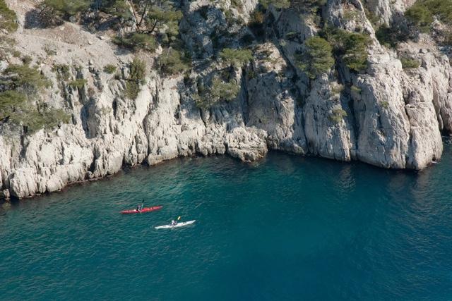 Featured Ibiza Retreat: 7-day Fun Fitness Week