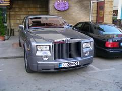 Bulgaria-Aug. 2011