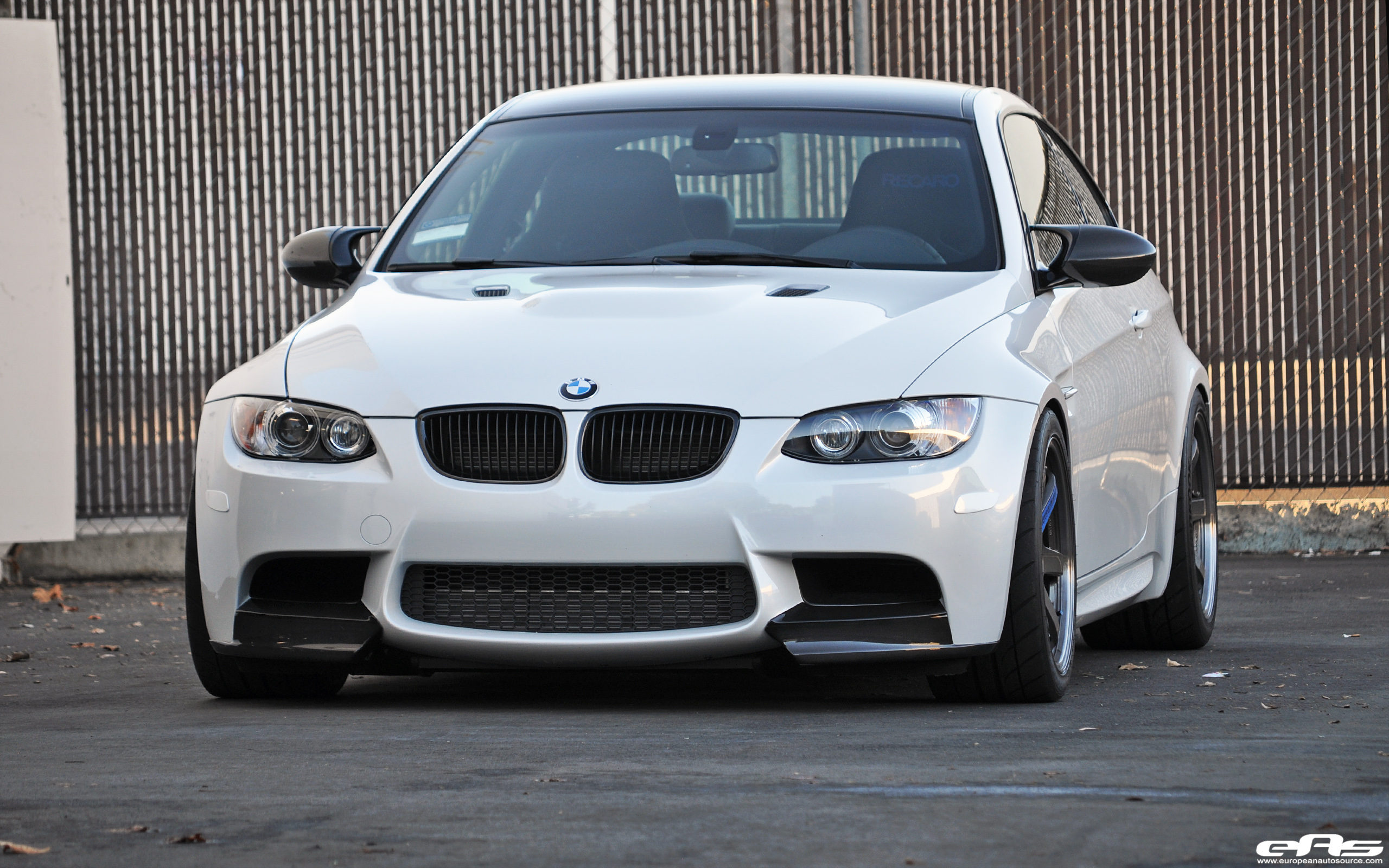 bmw m3 forum e90 e92 view single post various pictures of our customer 39 s cars no 56k. Black Bedroom Furniture Sets. Home Design Ideas