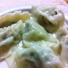 manti, mandu, momo, wonton, pelmeni, food, dish, shumai, varenyky, dumpling, pierogi, jiaozi, cuisine,