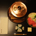Kyoto, here I am! (2) by cathou_cathare