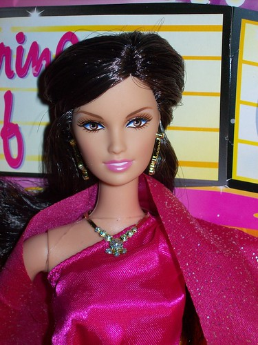 Barbie Faces 6088293930_0ea5909cdd