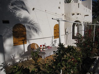 Algeria Tunisia Libya 004