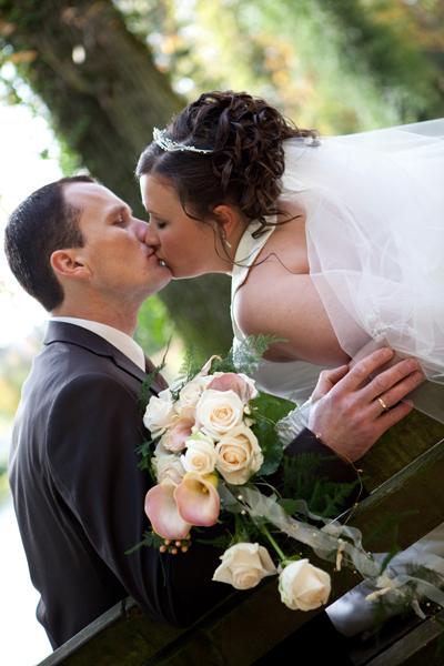 Hochzeitsfrisuren Mit Diadem A Photo On Flickriver