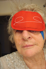After cataract operation-2 by Julie70
