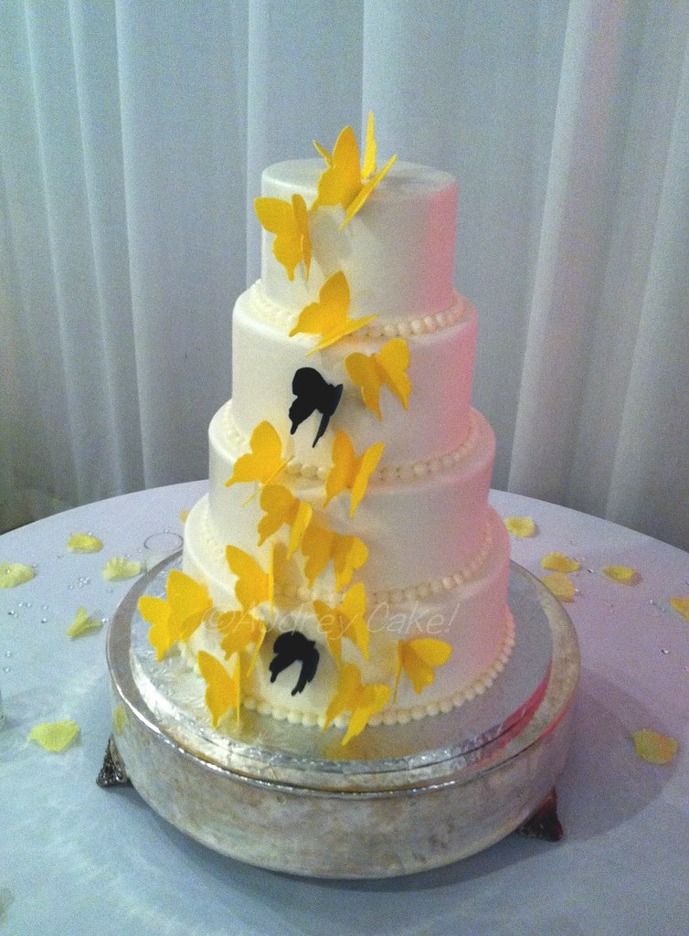 The Cake Chic\'s most recent Flickr photos | Picssr
