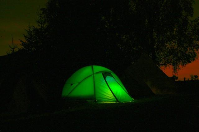 Eifel-night :-)