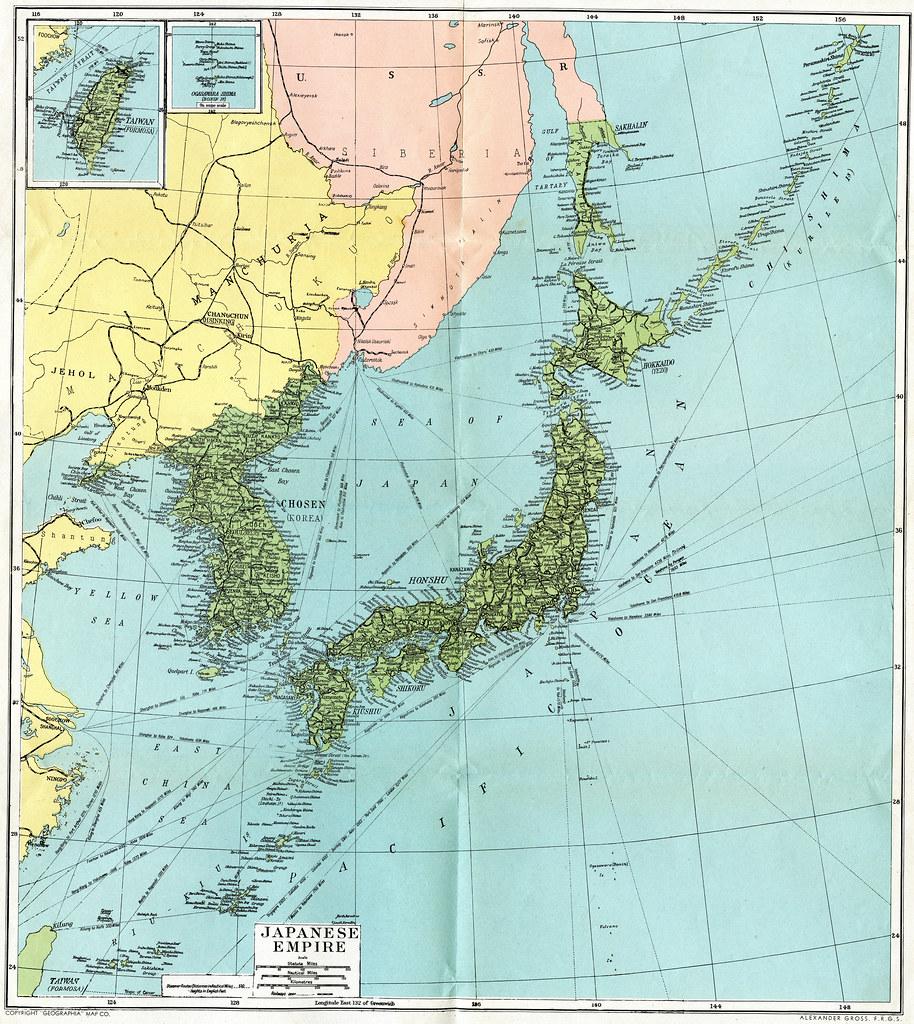 そんなに日本が嫌いなら、国ごと地球から出て行ってやる!