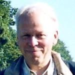 Sven Erik Hansen