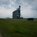 Garske, North Dakota