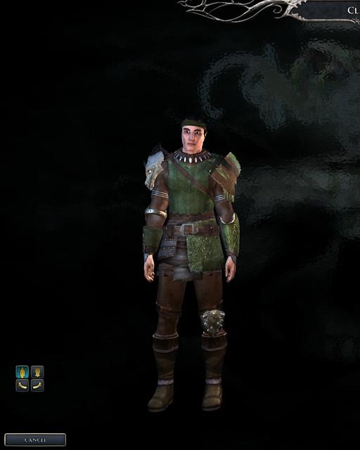 m Umoja's Armor 1