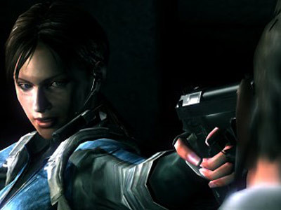 Resident Evil Revelations Handprints Locations Guide