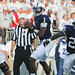 2011 Penn State vs Alabama-94