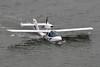 Airmax M22 Seamax (2)