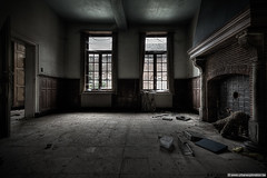 the world 39 s best photos of openhaard flickr hive mind. Black Bedroom Furniture Sets. Home Design Ideas
